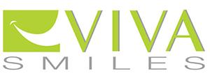 Viva Smiles Logo