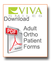 Irvine-Braces-Orthodontics-iSmiles-New-Adult-Patient-Form-2